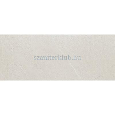 arte samoa grey csempe 29,8x74,8 cm