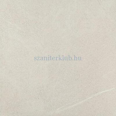 arte samoa grey mat padlólap 59,8x59,8 cm