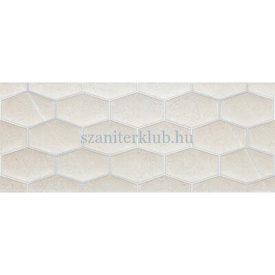 arte samoa grey dekor 29,8x74,8 cm