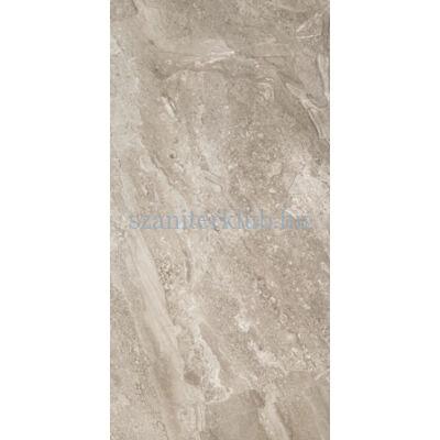 arte sarda grey csempe 29,8x59,8 cm