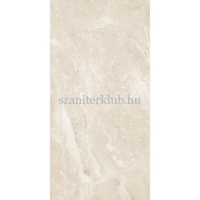 arte sarda white csempe 298x598 mm