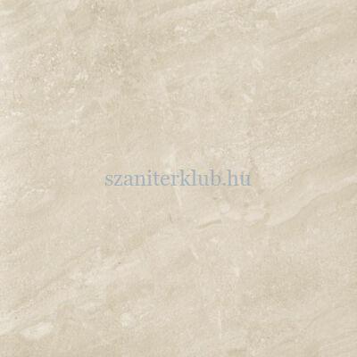 arte sarda white padlólap 448x448 mm