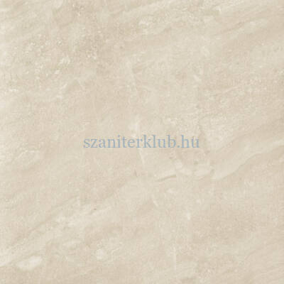 arte sarda white padlólap 44,8x44,8 cm