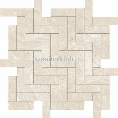 arte sarda white mozaik 29,8x29,8 cm