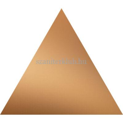 arte scarlet copper tri dekor 16x13,9 cm
