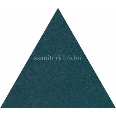 arte scarlet navy tri csempe 16x13,9 cm