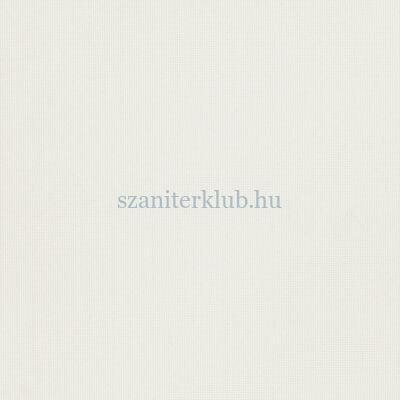 arte scarlet white padlólap 59,8x59,8 cm