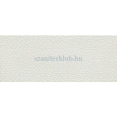 arte scarlet white str csempe 29,8x74,8 cm