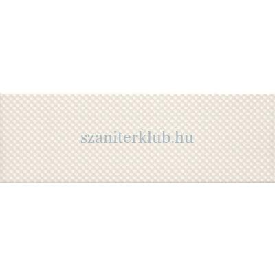 domino selvo bar white csempe 23,7x7,8 cm