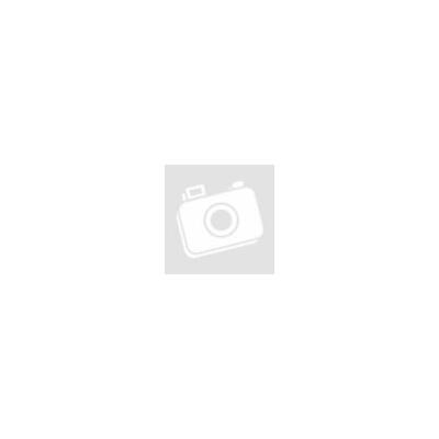 arte shellstone white csempe 298x598 mm