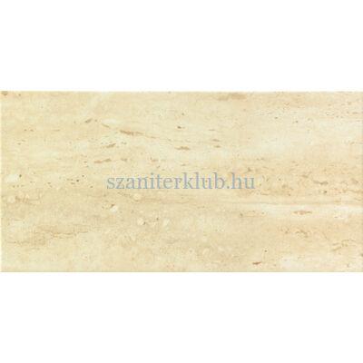 arte sumatra bez  csempe 448 x 223 mm