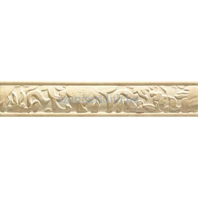 arte sumatra bez dekorcsík 448 x 80 mm