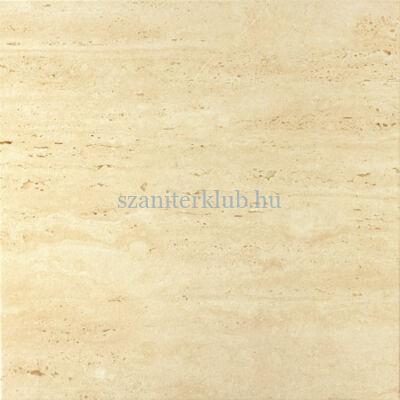 arte sumatra bez padlólap 450 x 450 mm