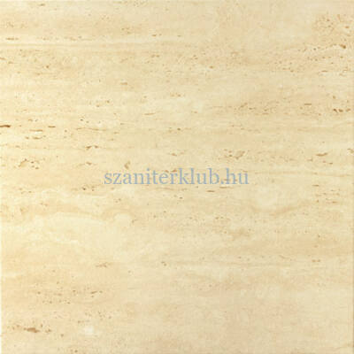 arte sumatra bez padlólap 45 x 45 cm