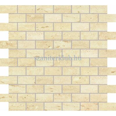 arte sumatra bez mozaik 298 x 298 mm