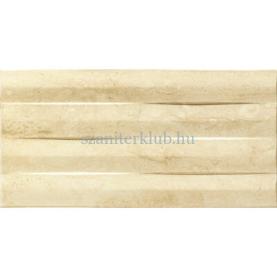 arte sumatra bez str csempe 44,8 x 22,3 cm