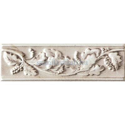 domino syria 1 dekorcsík 250 x 74 mm