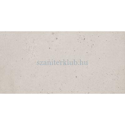 arte tapis grey csempe 22,3x44,8 cm