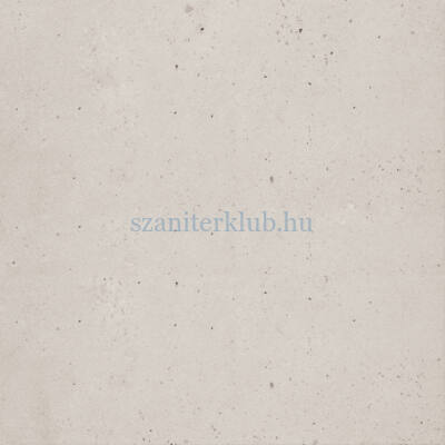 arte tapis grey padlólap 450x450 mm