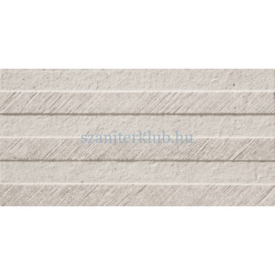 arte tapis grey dekor 223x448 mm