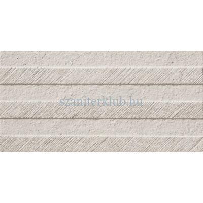 arte tapis grey dekor 22,3x44,8 cm