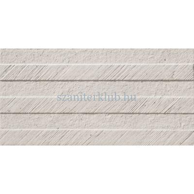 arte tapis grey str csempe 223x448 mm