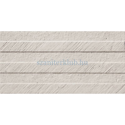 arte tapis grey str csempe 223x448 mm