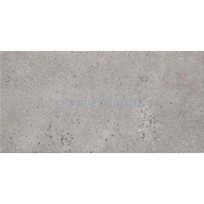 arte tapis graphite csempe 22,3x44,8 cm