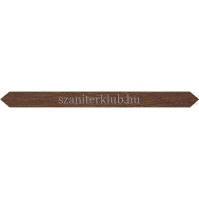 arte domino madeira 1 29 x 365 mm