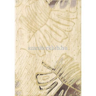 arte domino toscana 1 dekor 25x36 cm
