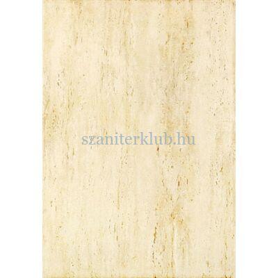 arte domino toscana bez csempe 250 x 360 mm 1,35 m2/doboz
