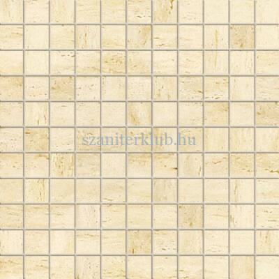 arte domino toscana bez mozaik 300 x 300 mm