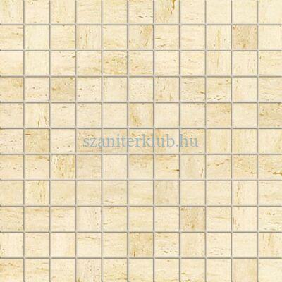 arte domino toscana bez mozaik 30x30 cm
