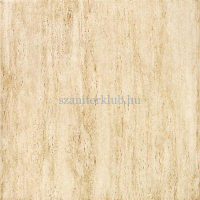arte domino toscana bez padlólap 333 x 333 mm 1,33 m2/doboz