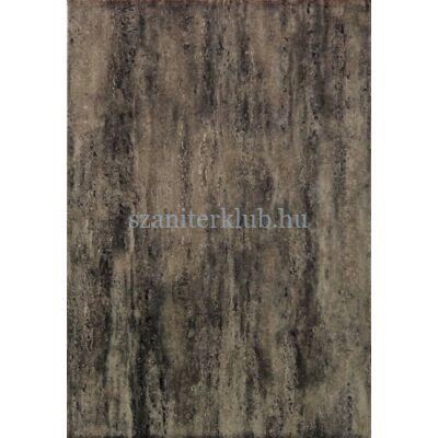 arte domino toscana braz csempe 250 x 360 mm