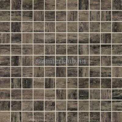 arte domino toscana braz mozaik 300 x 300 mm