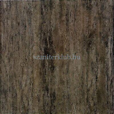 arte domino toscana braz padlólap 33,3x33,3 cm