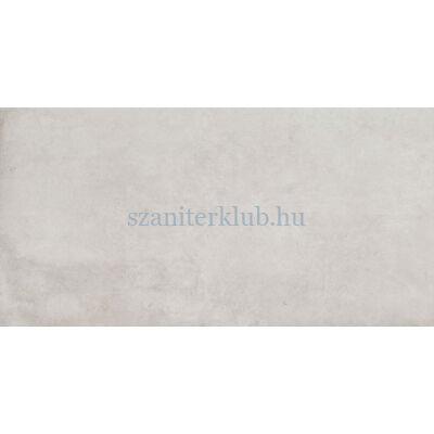 arte velvetia grey csempe 30,8x60,8 cm