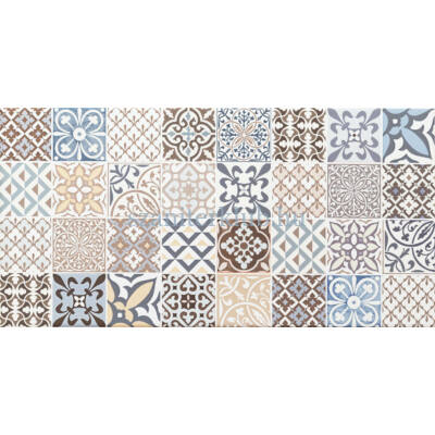 arte velvetia patch a str csempe 30,8x60,8 cm