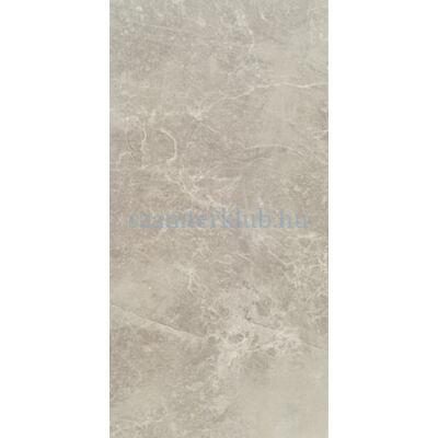 arte versus grey csempe 29,8x598 cm