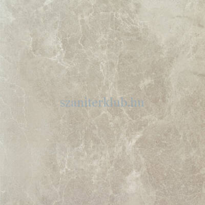 arte versus grey padlólap 448x448 mm