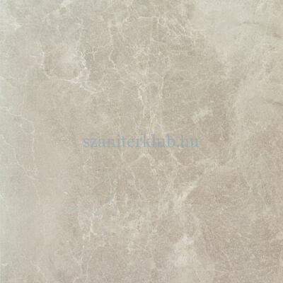 arte versus grey padlólap 44,8x44,8 cm