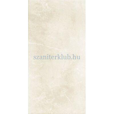 arte versus white csempe 298x598 mm