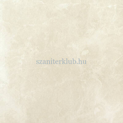 arte versus white padlólap 448x448 mm