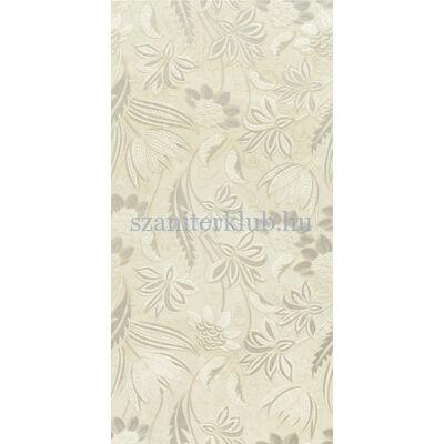 arte versus white dekor 29,8x59,8 cm