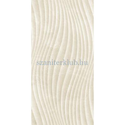 arte versus white str csempe 298x598 mm