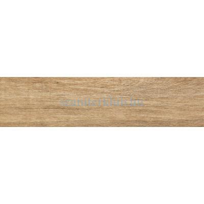 arte walnut red str padlólap 59,8x14,8 cm