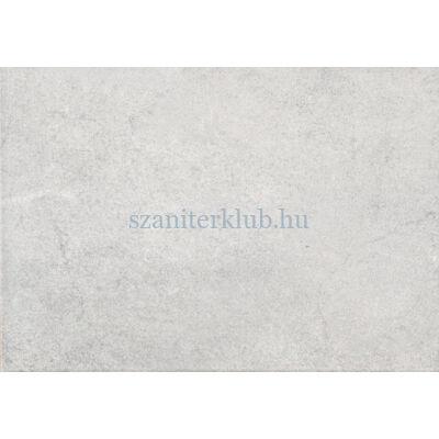 arte zelandia grey csempe 25x36 cm