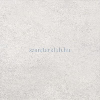 arte zelandia grey padló 33x33 cm