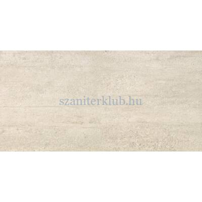 ascot busker beige 30x60 cm